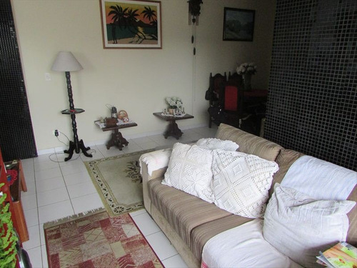 ref.: 10201004 - apartamento em praia grande, no bairro forte - 2 dormitórios