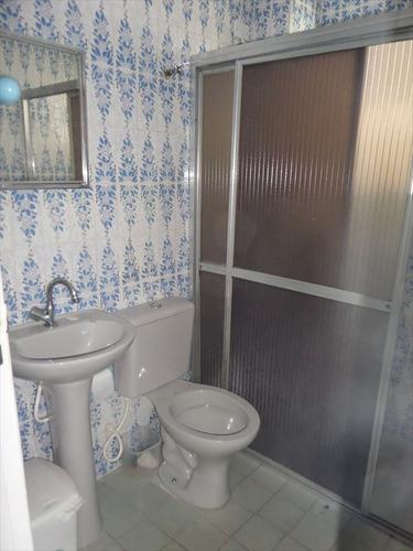 ref.: 102010201 - apartamento em praia grande, no bairro guilhermina - 2 dormitórios