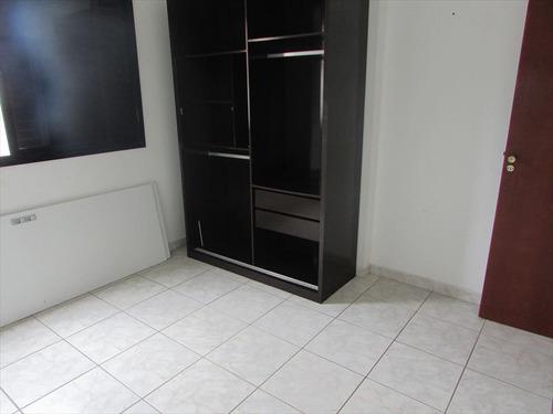 ref.: 10201304 - apartamento em praia grande, no bairro forte - 2 dormitórios