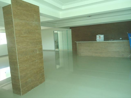 ref.: 102013401 - apartamento em praia grande, no bairro guilhermina - 2 dormitórios