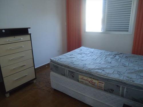 ref.: 102015701 - apartamento em praia grande, no bairro boqueirao - 2 dormitórios