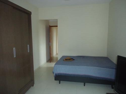 ref.: 10201901 - apartamento em praia grande, no bairro guilhermina - 2 dormitórios