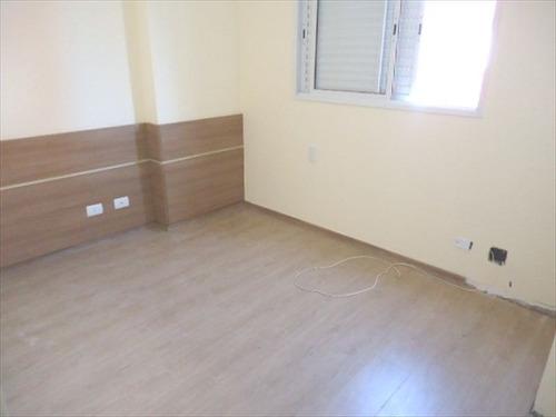 ref.: 10202104 - apartamento em praia grande, no bairro forte - 2 dormitórios