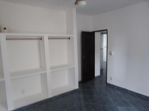 ref.: 10202204 - apartamento em praia grande, no bairro boqueirao - 2 dormitórios