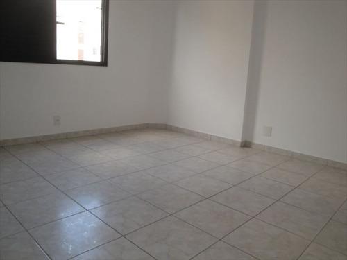 ref.: 102024000 - apartamento em praia grande, no bairro forte - 2 dormitórios