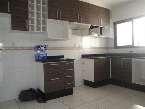 ref.: 10203100 - apartamento em praia grande, no bairro guilhermina - 2 dormitórios