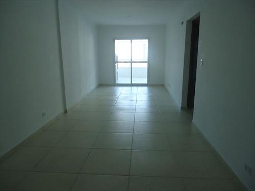 ref.: 10204501 - apartamento em praia grande, no bairro guilhermina - 2 dormitórios
