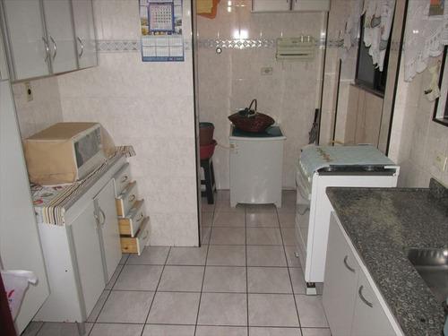 ref.: 10204601 - apartamento em praia grande, no bairro guilhermina - 2 dormitórios
