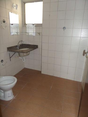 ref.: 1020501 - apartamento em praia grande, no bairro aviacao - 2 dormitórios
