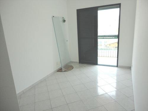 ref.: 1020504 - apartamento em praia grande, no bairro aviacao - 2 dormitórios