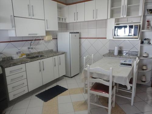 ref.: 10205204 - apartamento em praia grande, no bairro forte - 2 dormitórios