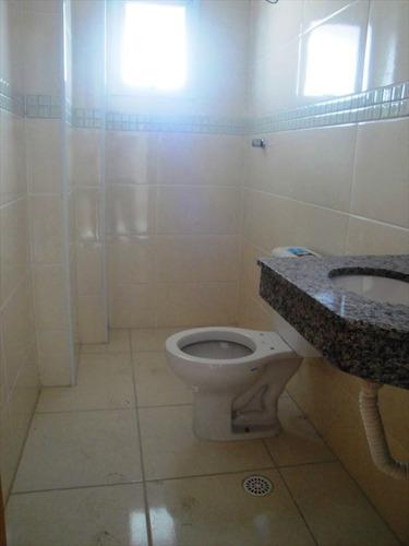 ref.: 10205400 - apartamento em praia grande, no bairro canto do forte - 2 dormitórios