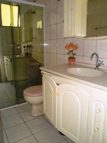 ref.: 10205500 - apartamento em praia grande, no bairro aviacao - 2 dormitórios