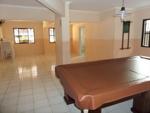 ref.: 10205501 - apartamento em praia grande, no bairro ocian - 2 dormitórios