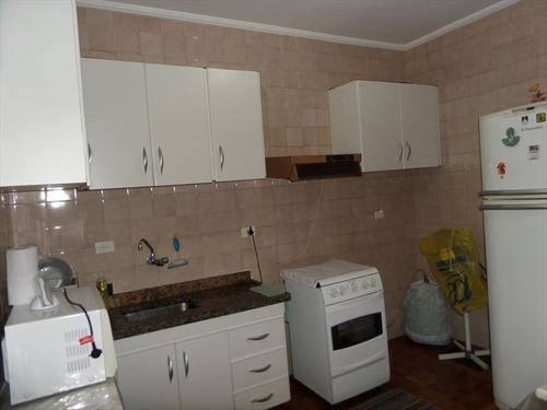 ref.: 10206401 - apartamento em praia grande, no bairro guilhermina - 2 dormitórios