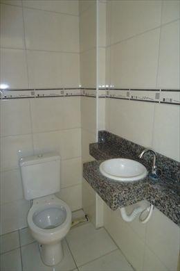 ref.: 10207000 - apartamento em praia grande, no bairro aviação - 2 dormitórios