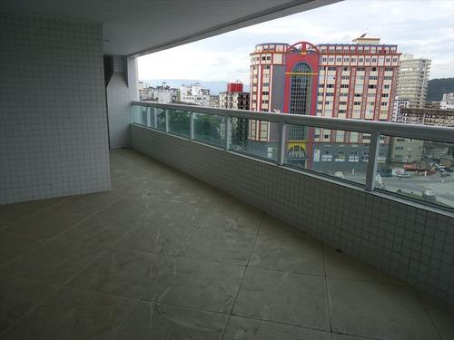 ref.: 10207401 - apartamento em praia grande, no bairro guilhermina - 2 dormitórios