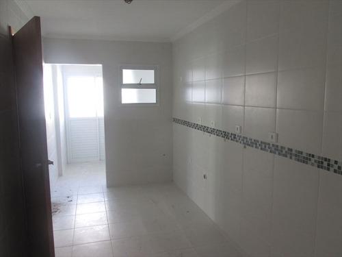 ref.: 10207500 - apartamento em praia grande, no bairro guilhermina - 2 dormitórios