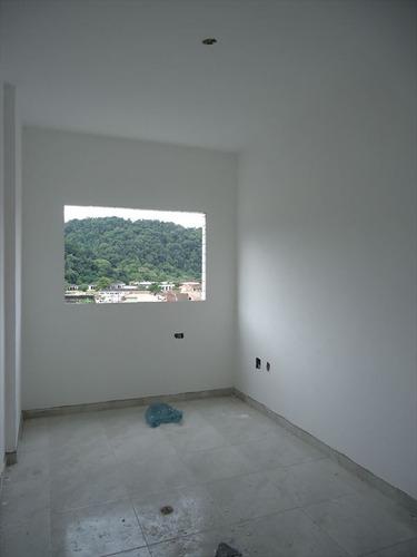 ref.: 10209101 - apartamento em praia grande, no bairro forte - 2 dormitórios