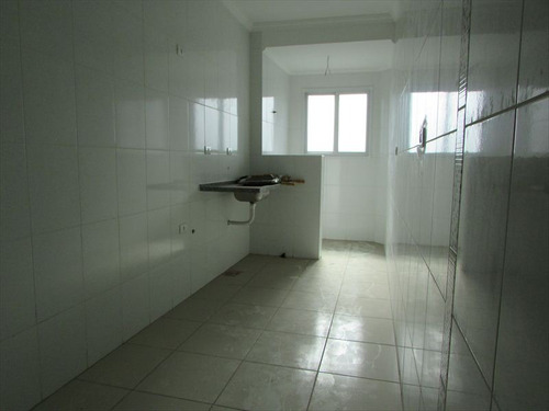 ref.: 10209104 - apartamento em praia grande, no bairro guilhermina - 2 dormitórios