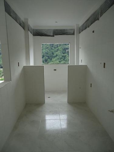 ref.: 10209601 - apartamento em praia grande, no bairro forte - 2 dormitórios