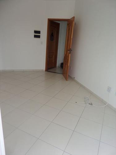 ref.: 10209701 - apartamento em praia grande, no bairro forte - 2 dormitórios