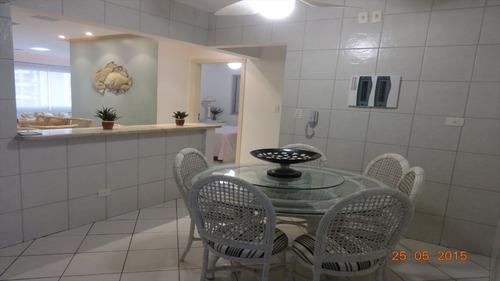ref.: 1021 - apartamento em guarujá, no bairro pitangueiras