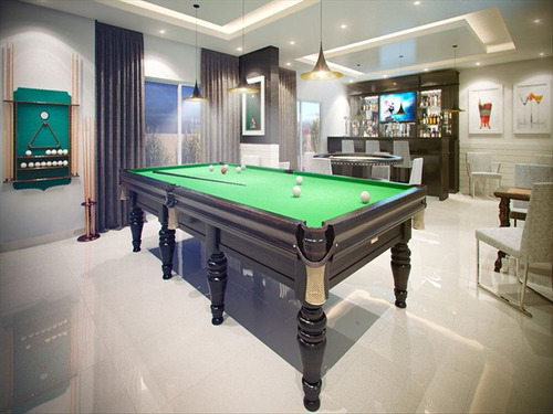 ref.: 1021010704 - apartamento em praia grande, no bairro boqueirao - 1 dormitórios