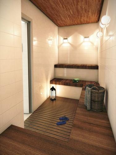 ref.: 1021010904 - apartamento em praia grande, no bairro boqueirao - 2 dormitórios