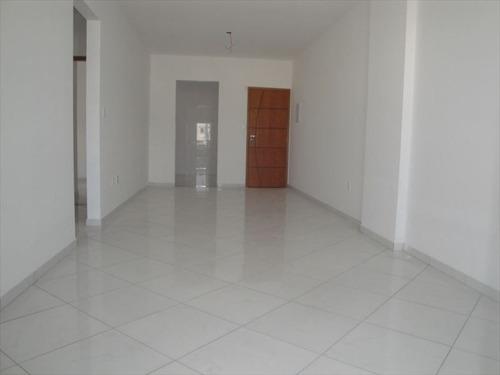 ref.: 10210200 - apartamento em praia grande, no bairro guilhermina - 3 dormitórios