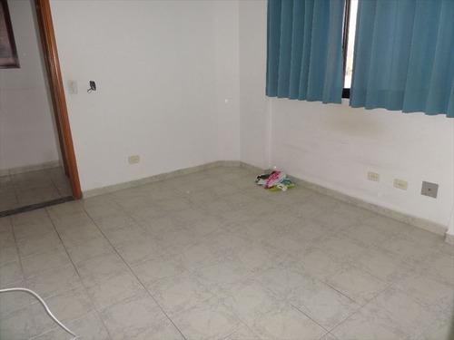 ref.: 102110401 - apartamento em praia grande, no bairro aviacao - 2 dormitórios