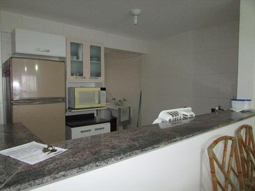 ref.: 102121204 - apartamento em praia grande, no bairro guilhermina - 2 dormitórios