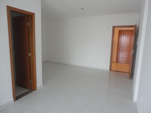 ref.: 10212204 - apartamento em praia grande, no bairro tupi - 2 dormitórios