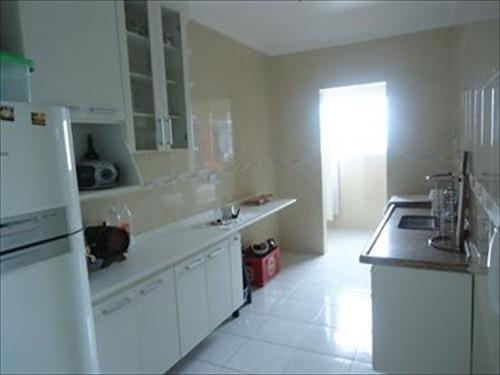 ref.: 10212300 - apartamento em praia grande, no bairro guilhermina - 2 dormitórios