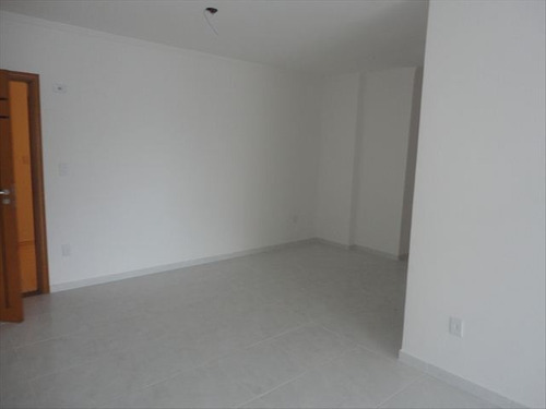 ref.: 10212504 - apartamento em praia grande, no bairro tupi - 2 dormitórios