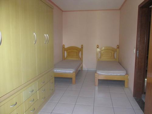 ref.: 102130701 - apartamento em praia grande, no bairro guilhermina - 2 dormitórios