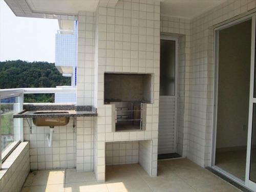 ref.: 10213300 - apartamento em praia grande, no bairro canto do forte - 2 dormitórios