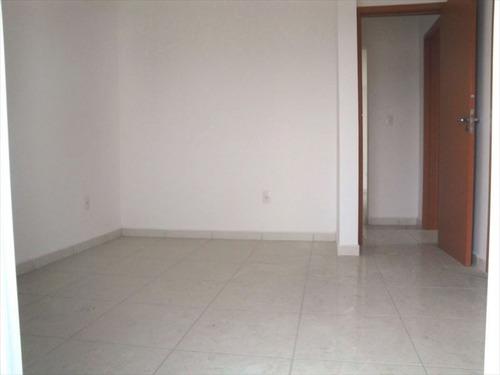 ref.: 102134000 - apartamento em praia grande, no bairro canto do forte - 2 dormitórios