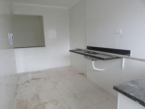 ref.: 10213504 - apartamento em praia grande, no bairro canto do forte - 2 dormitórios
