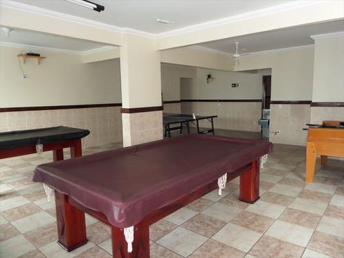 ref.: 10213701 - apartamento em praia grande, no bairro aviacao - 2 dormitórios