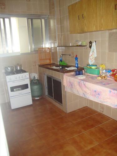 ref.: 10213800 - apartamento em praia grande, no bairro forte - 2 dormitórios