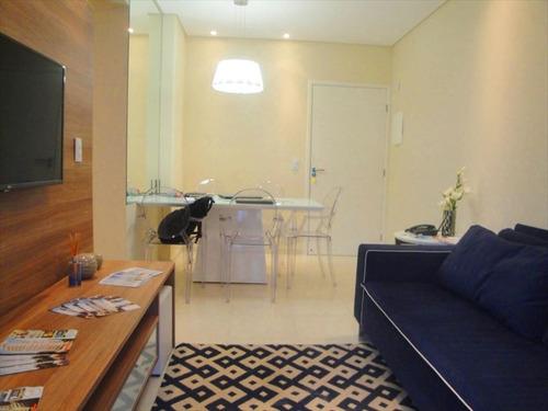 ref.: 102141000 - apartamento em praia grande, no bairro aviacao - 2 dormitórios