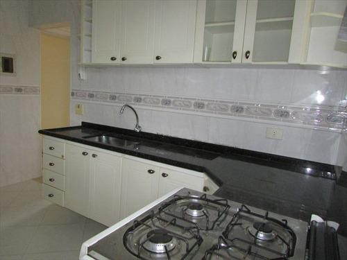 ref.: 10214104 - apartamento em praia grande, no bairro boqueirao - 2 dormitórios