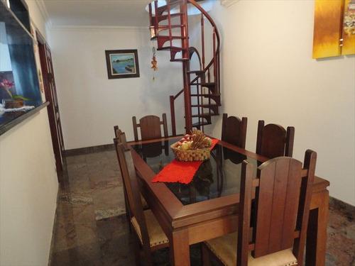 ref.: 10214804 - apartamento em praia grande, no bairro guilhermina - 2 dormitórios