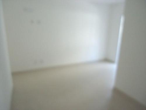 ref.: 1021601 - apartamento em praia grande, no bairro aviação - 2 dormitórios