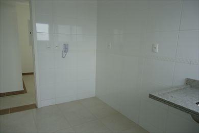 ref.: 1021800 - apartamento em praia grande, no bairro forte - 2 dormitórios