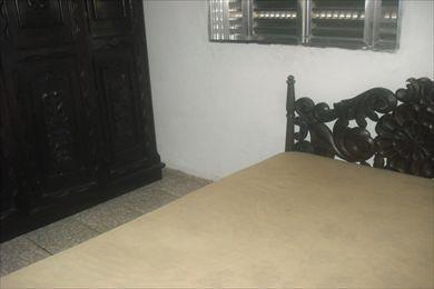 ref.: 102180900 - apartamento em praia grande, no bairro forte - 2 dormitórios
