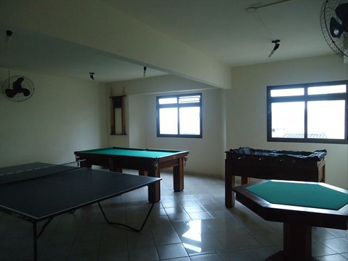 ref.: 1021901 - apartamento em praia grande, no bairro guilhermina - 2 dormitórios