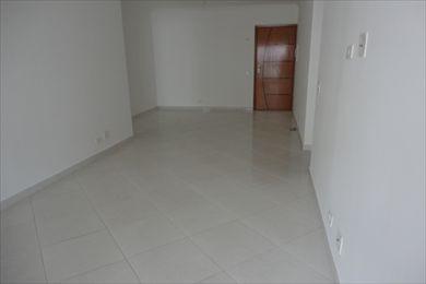 ref.: 102208000 - apartamento em praia grande, no bairro aviação - 2 dormitórios