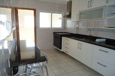 ref.: 102208300 - apartamento em praia grande, no bairro aviacao - 2 dormitórios